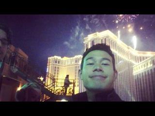 "Colton Tran on Instagram: ""HAPPY NEW YEAR!!!"""