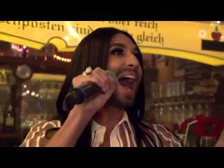 Sabanci — BIQLE Видео