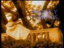 Богатые и знаменитые 1997 – 1998 Вступительные титры сезон 1 film 321817