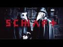SCHAFT-2016年1月20日発売NEW ALBUM「ULTRA」/完全限定生産BOX 「ARCHIVES」-トレイラー