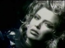Kim Wilde - Can't Get Enough (Of Your Love)