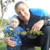 Сергей Брох