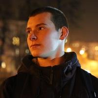 Анатолий Панин