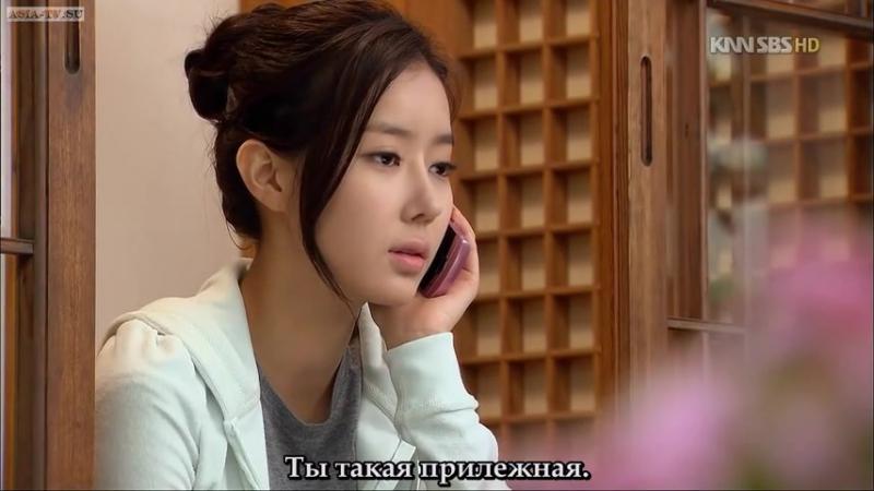 История Кисэн Shin Gisaeng Dyeon New Tales of Gisaeng 32 52