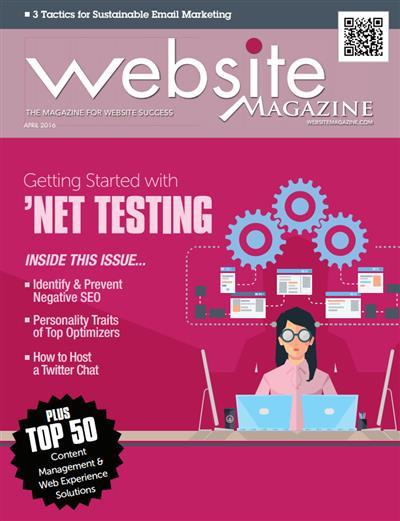 Website 042016