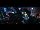EMINEM -  PHENOMENAL  OFFICIAL VIDEO MUSIC  BAUK  W W E R T Y U I O P A S D F G H J K L Z X C V B N M