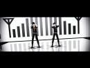 MMD Levi Eren - Shake It Off