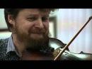 Бах Ария Erbarme dich флейта скрипка