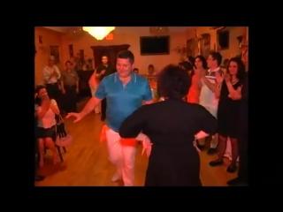Кто сказал что врачи не умеют танцевать, вот посмотри как танцуют наши Ташкентские коллеги.