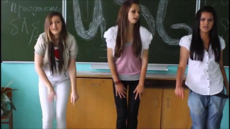 Девушки напевают про мастурбацию. Маме будет стыдно 18 » FreeWka - Смотреть онлайн в хорошем качестве