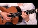 Manus Noble - Sakura Theme and Variations (Yuquijiro Yocoh)