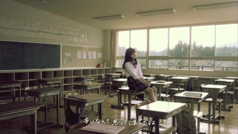 片平里菜「結露」 TVアニメ「迷家 マヨイガ 」ED曲 Music Video