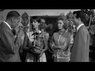 Amore a Roma-60