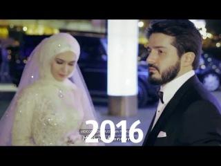 Шикарная Чеченская свадьба в Москве. Магомед ❤ Умайа