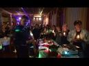 Благотворительный Концерт Памяти Аркадия КОБЯКОВА - Уйду на рассвете последняя песня Аркадия