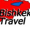 Bishkek Travel