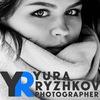 Свадебный Фотограф  СПб  Юрий Рыжков