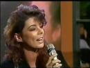 Sandra - Interview (NDR Talkshow, 14.07.1990) Germany