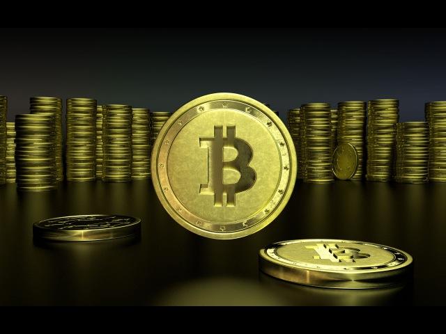 Як створити Bitcoin кошельок