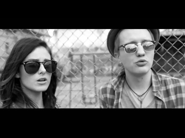 Eyra Bass iPunkz Gonibez Remix Clip Teaser