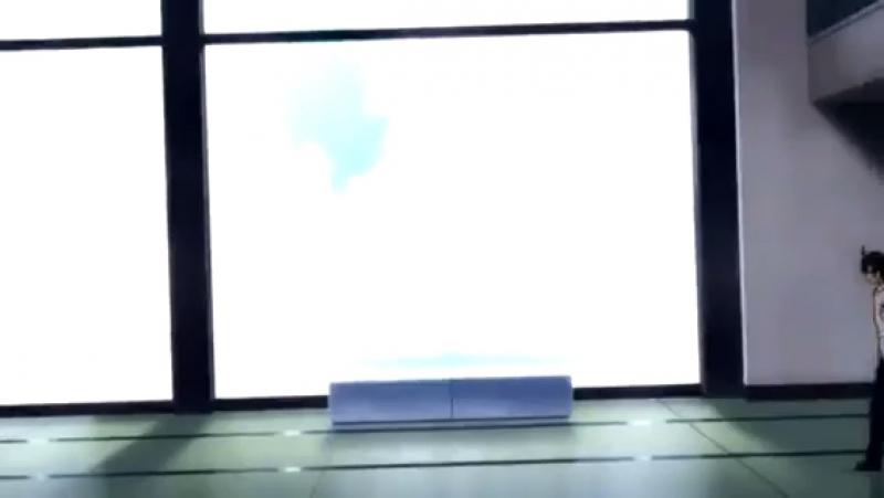 Аниме Реп Обзор-Розовая пора моей школьной жизни сплошной обман » FreeWka - Смотреть онлайн в хорошем качестве