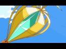 Concrete Revolutio Choujin Gensou The Last Song TV 2 Бетонная Революция Сверхчеловеческая Фантазия ТВ 2 9 серия Озвучка Hamletka Cezarevna 9ый неизвестный Anidub