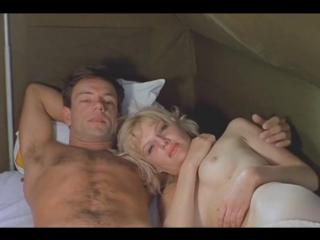 Голые актрисы (зайцева анна и т.д.) в секс. сценах / nudes actresses (zaitseva anna, etc) in sex scenes