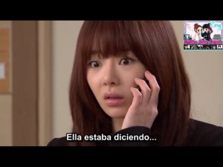 Glass Mask/ Capitulo 106/  Empire Asian Fansub