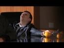 Посредник Кейт Fairly Legal (сериал) Антон Кроппер, США, 2011
