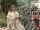 «Две стрелы. Детектив каменного века» (1989) – Значит, наказание должны понести... — Скорпионы!