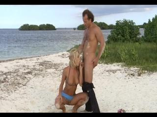 Private tropical 12: sin island / остров греха (с русским переводом)в ролях: cora carina, janet alfano, jenny smile, jessica may