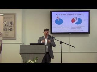 Наука вне себя. Эффективность альтернативной энергетики в Беларуси