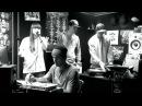 Wu Tang beatbox cover MASSA NETTO Настя Бит ПРАВИЛЬНЫЙ SOUND