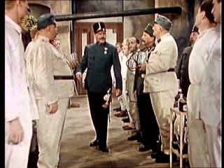 Dobrý voják Švejk - Simulanten Bande