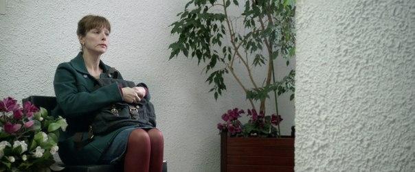 Фильм Лулу Обнаженная Женщина