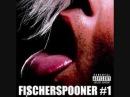 Fischerspooner - Emerge