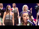 Don't Stop Me Now - Perpetuum Jazzile (Queen vocal cover)