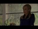 Необычная семья No Ordinary Family 2010 2011 Промо трейлер