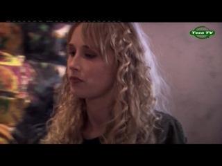 СОЮЗНИКИ/ALIADOS 2 сезон 16 серия (озвучка)