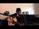 Enjoy the Silence (Acoustic) - Depeche Mode - Fernan Unplugged