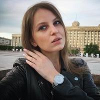 AnyaKhruleva