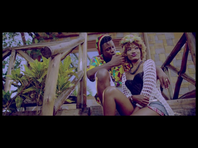 Dangerous CEASEROUS New Ugandan Music Comedy 2016 HD saM yigA UGXTRA