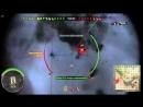 FLC vs Старики Случайный бой wot xbox 360