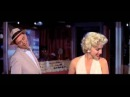 Marilyn Monroe's Subway Dress from The Seven Year Itch Offered at Debbie Reynolds The Auction