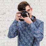Курс цифровой фотографии
