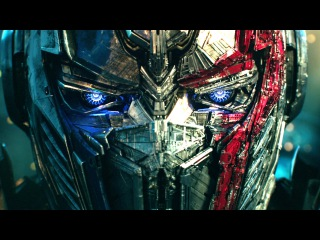TRANSFORMERS: THE LAST KNIGHT - Official Super Bowl TV Spot (2017) Michael Bay Action Movie HD