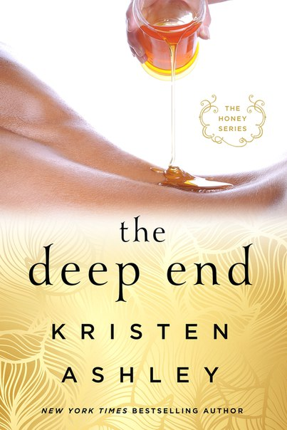 The Deep End (Honey #1)