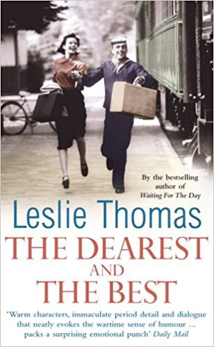 The Dearest & The Best - Leslie Thomas