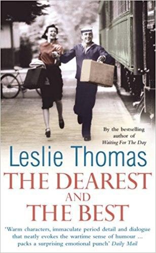 The Dearest & The Best - Leslie Thomas