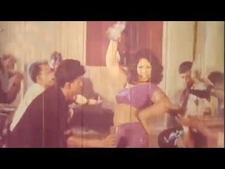 আজ ঠান্ডা করেদে - Bangla Movie Song HD 2016
